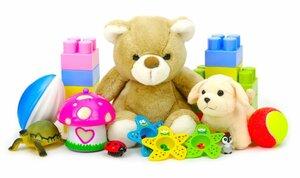 detskie-tovary-zaporozhe.jpg