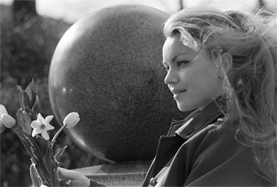Фото советских знаменитостей в трусах фото 294-454