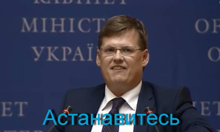 Суммы, заложенной на субсидии в этом году, не хватит на всех желающих, - нардеп Веселова