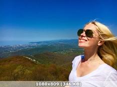 http://img-fotki.yandex.ru/get/41717/13966776.2fe/0_cdf2c_3f8c15f3_orig.jpg