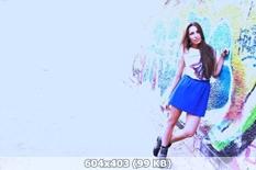 http://img-fotki.yandex.ru/get/41717/13966776.34b/0_cf0a0_8cc25bd1_orig.jpg