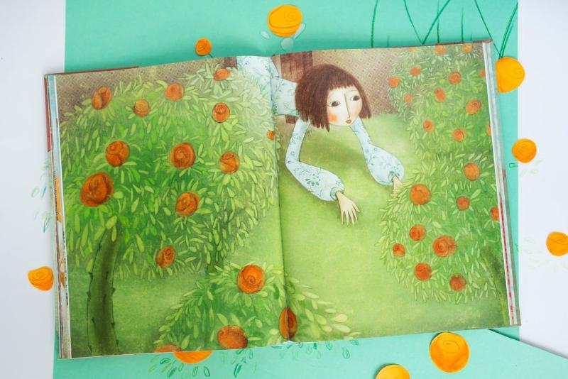 Алиса (в саду).jpg