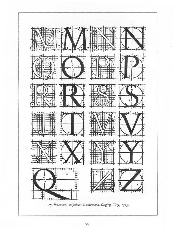 шрифты 14.jpg