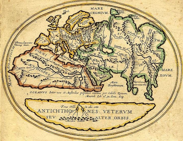 старинная карта.jpeg