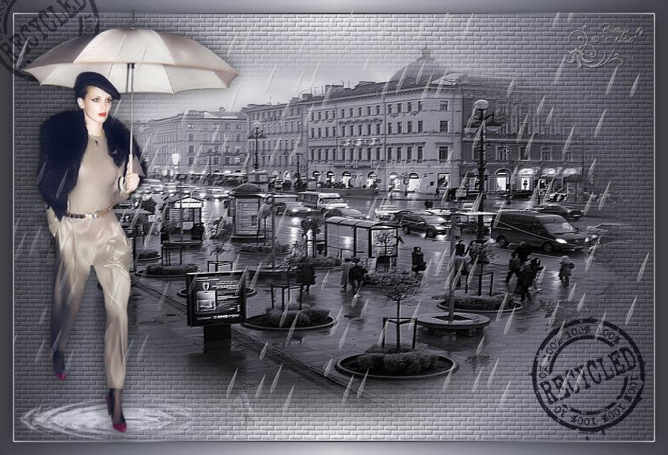 В этом городе пахнет дождём.jpg