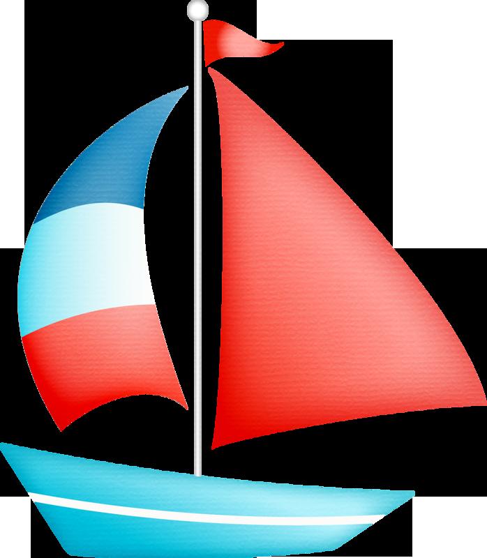 Картинки по запросу корабль в море клипарт