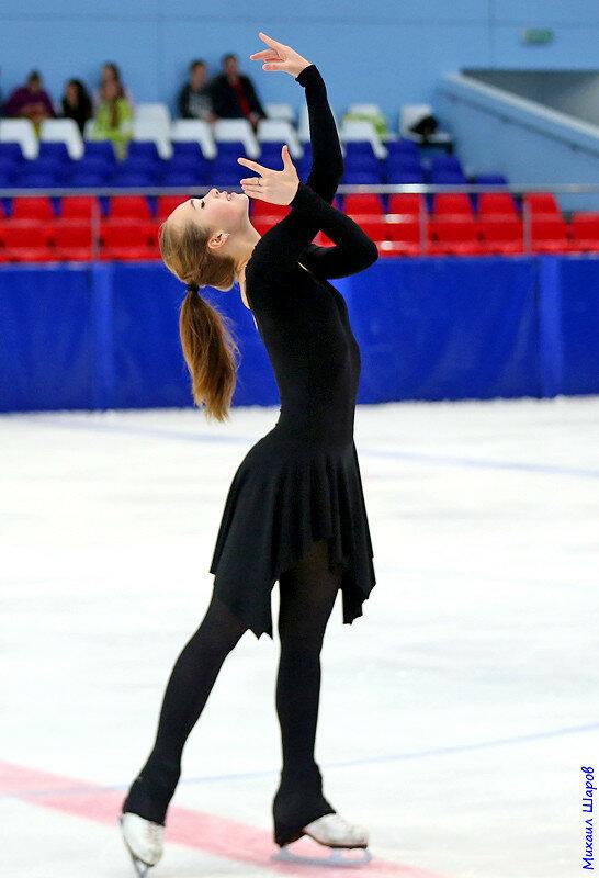 Софья Полищук-Александр Вахнов 0_15e919_5e2cb8c4_XL