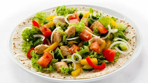 salad_meat_vegetables_plate_white_background_78333_3840x2160[1].jpg