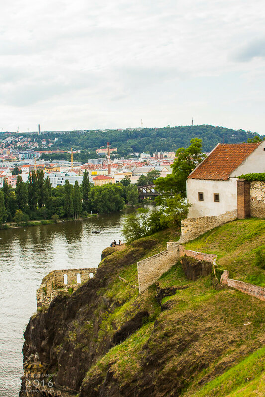 Praha-379.jpg