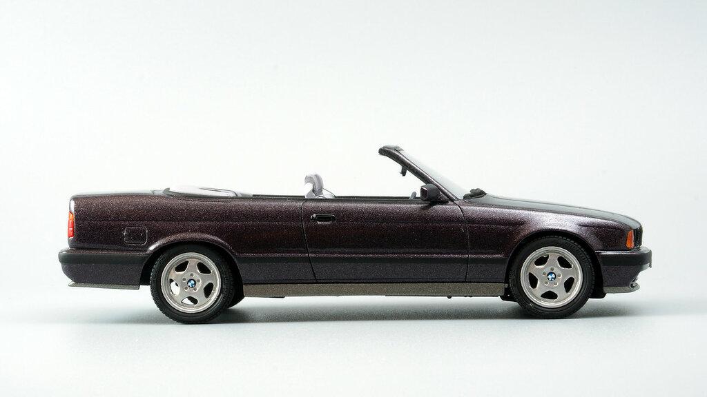BMW_M5_E35_06.jpg