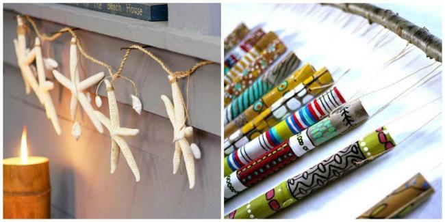 Даже небольшие элементы декора придадут вашему участку особое очарование инеповторимость. Больше ид