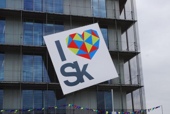 РВК и«Сколково» создадут три общих фонда для снобжения деньгами больших проектов