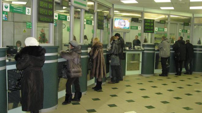 Кабмин одобрил вопрос выплаты пенсий изарплат бюджетникам