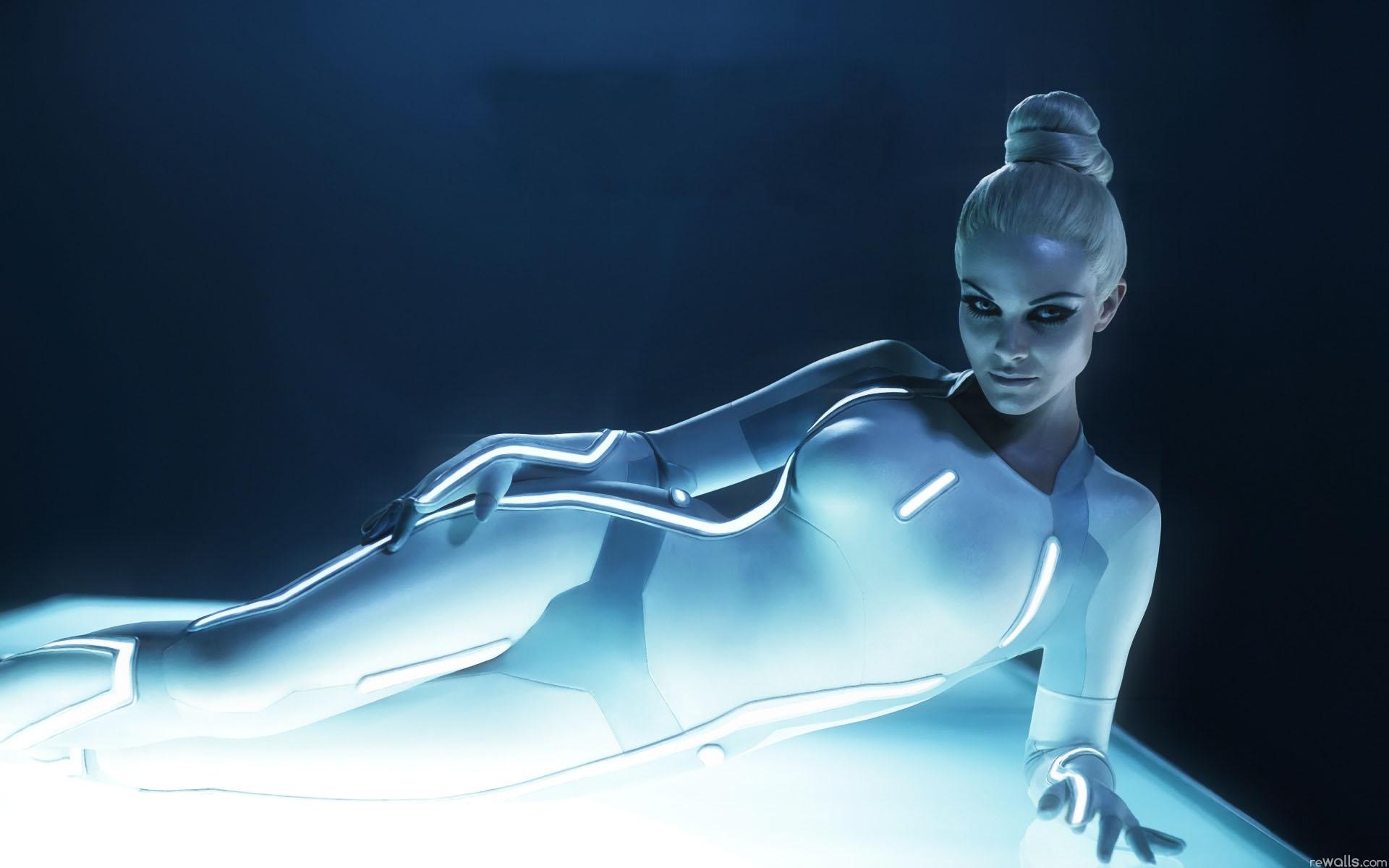 Ученый предупредил обопасности секс-роботов