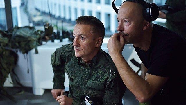 Граждане Чертаново увидят фильм «Притяжение» Бондарчука ранее доэтого РФ на4 дня