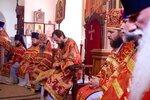 Cанаксарский монастырь 4.5.16 отбор