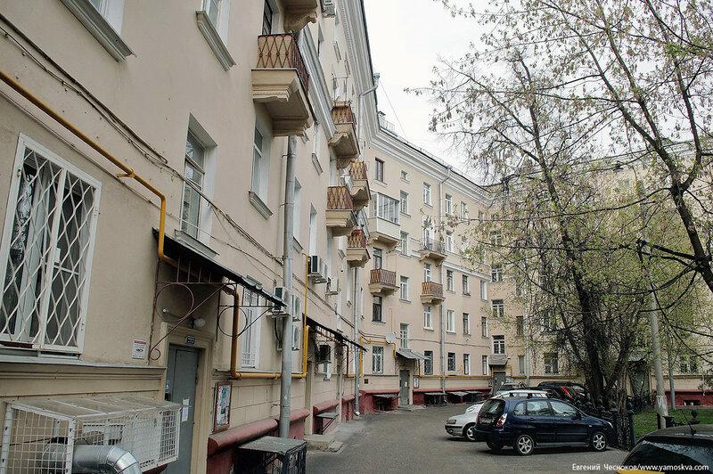 32. Улица Стасовой. д3. 28.04.16.04..jpg