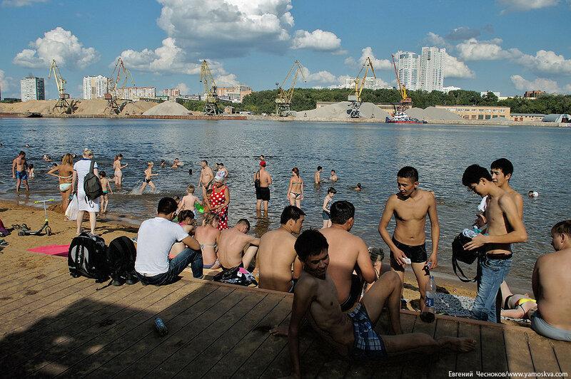35. Химкинское вдхр. пляж. 31.07.16.04..jpg