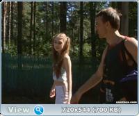 Русский лалита секс фильм бесплатно