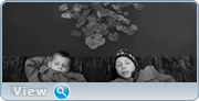 http//img-fotki.yandex.ru/get/41717/40980658.106/0_132341_9d0dc6b4_orig.png