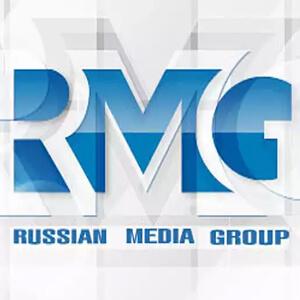 В «Рейтинг молодых медиаменеджеров России» по итогам 2017 года вошли представителя «Русской Медиагруппы» - Новости радио OnAir.ru