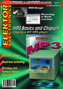 Magazine: Elektor Electronics - Страница 5 0_18f6ba_df0b53f_orig