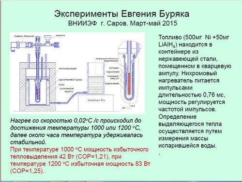 https://img-fotki.yandex.ru/get/41717/51185538.12/0_c25b4_56d33840_L.jpg