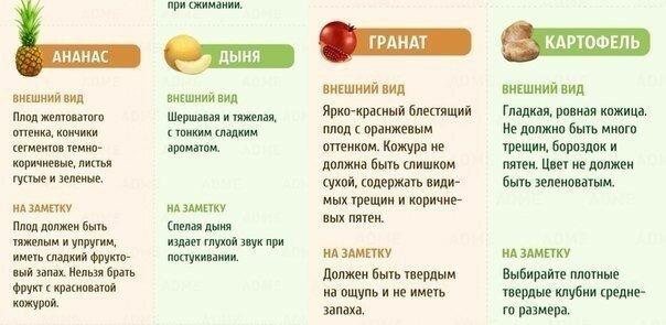 https://img-fotki.yandex.ru/get/41717/60534595.137b/0_19a3cb_b18b8210_XL.jpg