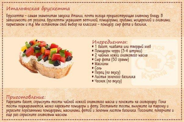 https://img-fotki.yandex.ru/get/41717/60534595.137b/0_19a3d7_38479899_XL.jpg