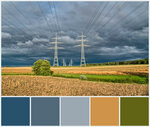 storm-clouds-color-palette.jpg