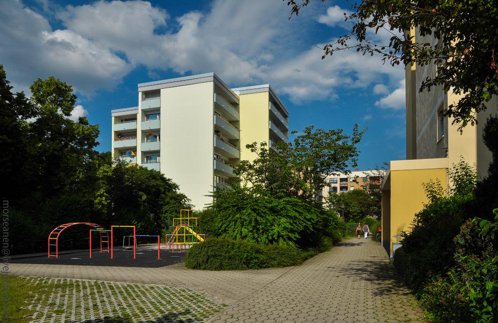 Sozialviertel-(49).jpg