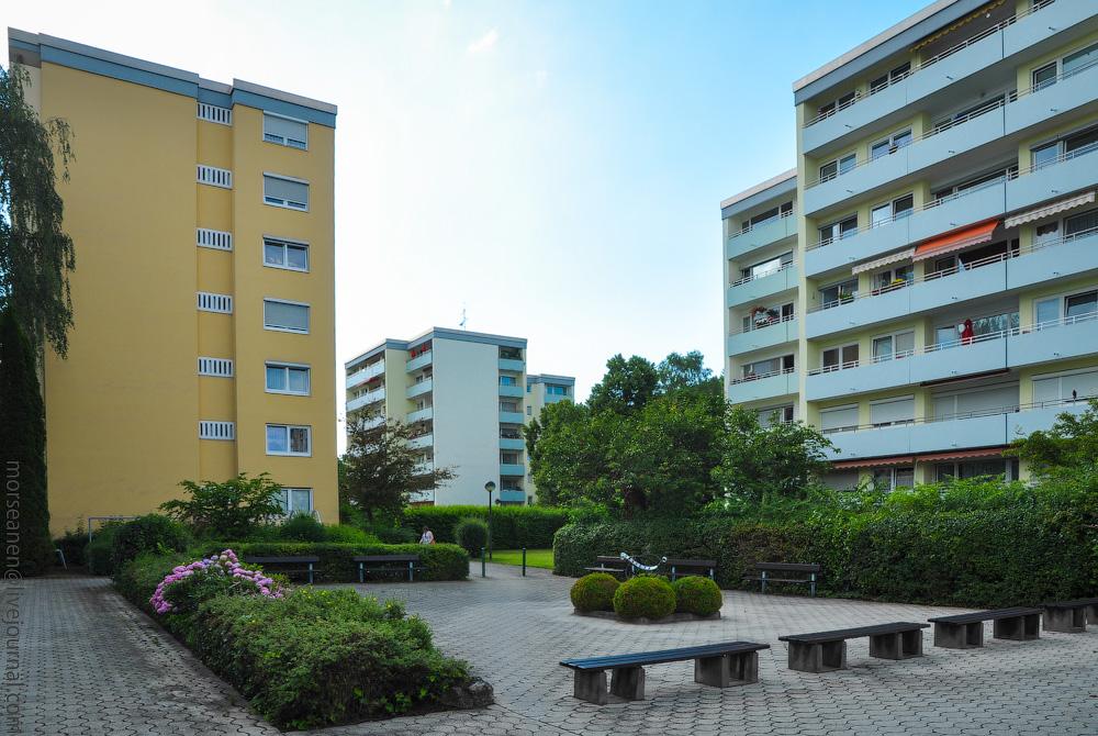 Sozialviertel-(51).jpg