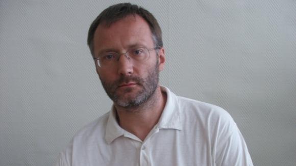 Сергей Михеев. Биография политолога. Семья. Карьера. Фото