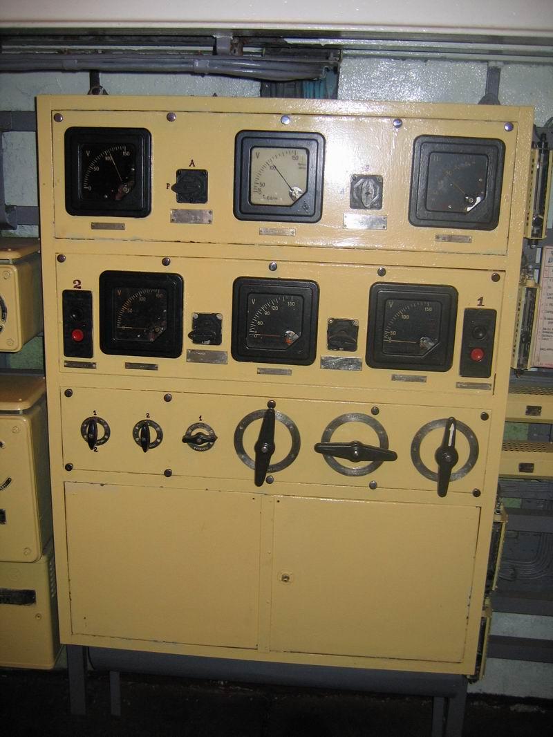 30-я береговая батарея