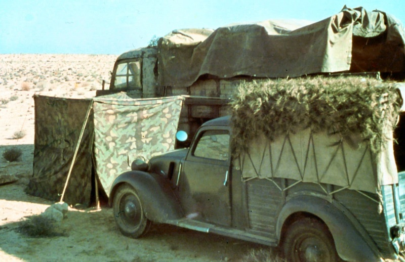 italian_vehicles.95og9ft0jl0kc4c8wg8w8k8s8.ejcuplo1l0oo0sk8c40s8osc4.th.jpeg