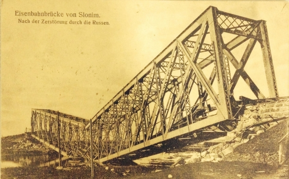 1915_slonim_bridge_533d7178c797e.jpg