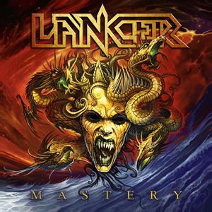 Lancer_17.jpg