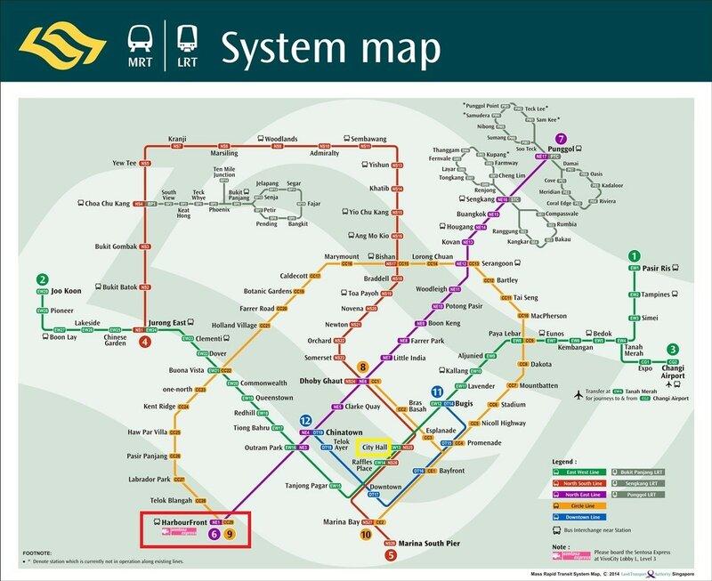 singapore_mrt_map-3.jpg