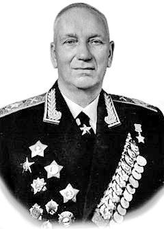 Н. Н. Воронов, Главный маршалл артиллерии.jpg