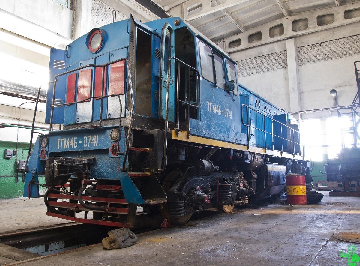P2220050.jpg