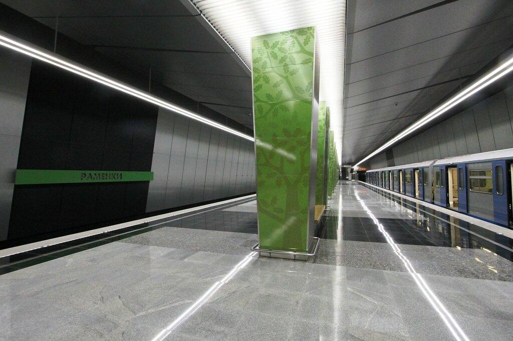 Новый способ проезда автостопом в Москве IMG_2586.JPG