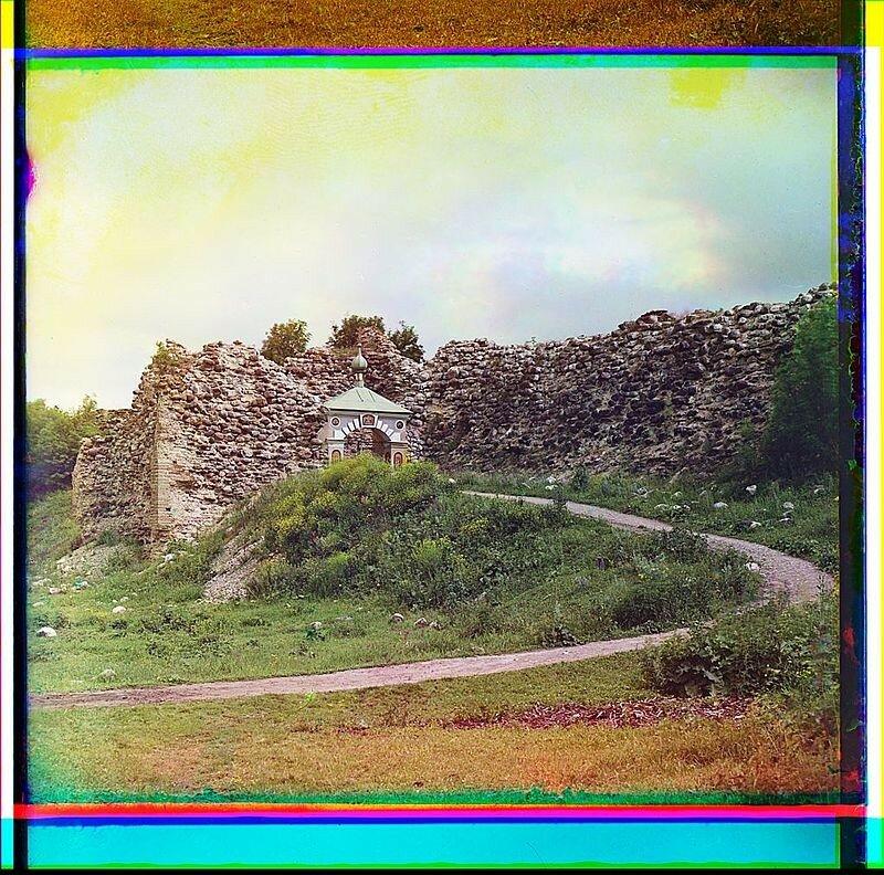 Prokudin-Gorskii_Ladoga_fortress.jpg