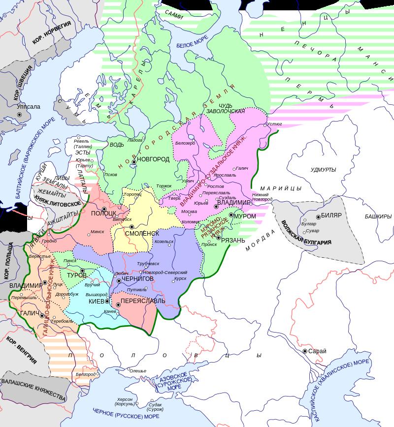 Kievan_Rus_in_1237_(ru).svg.png