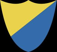 Нарукавный знак 106-го батальона охранной полиции (шуцманшафта)