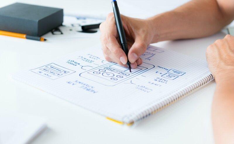 Самостоятельное создание и продвижение сайтов