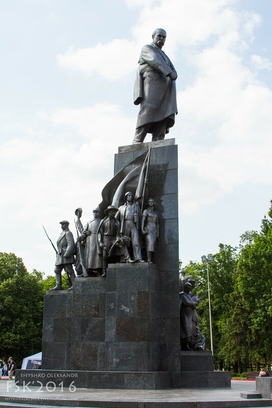 kharkiv-31.jpg