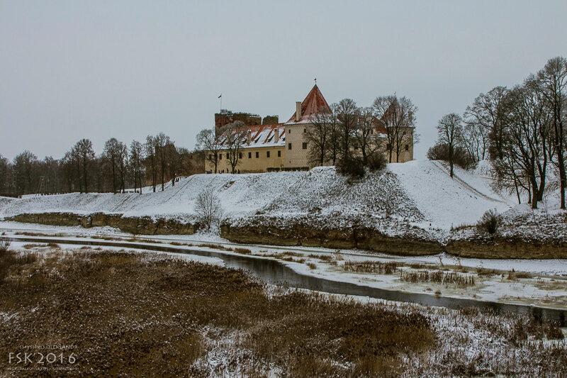 Bausky Castle-34.jpg