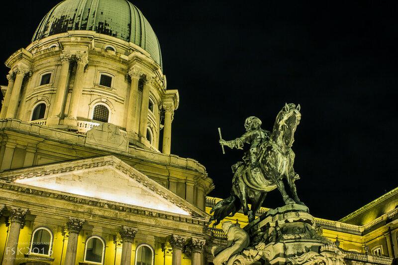 night_budapest-40.jpg
