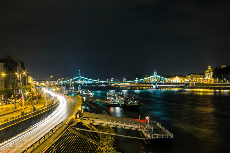 night_budapest-64.jpg