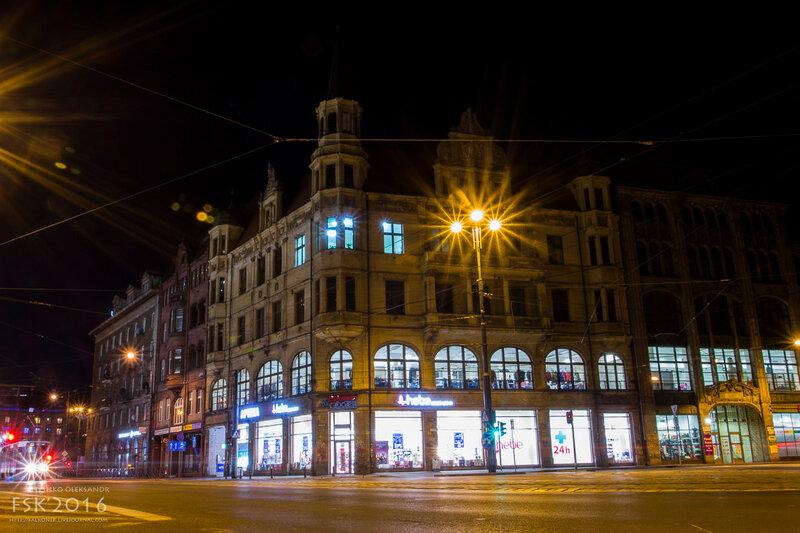 nigth_wroclaw-26.jpg